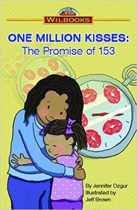 One Million Kisses
