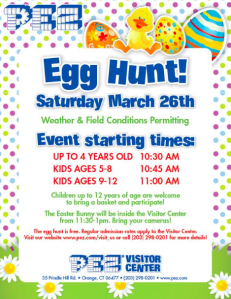pez_egg_hunt