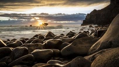 sunrise-1239727__340
